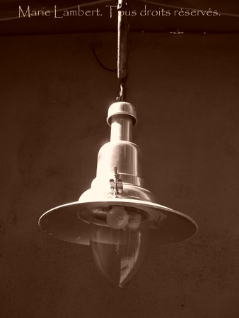 lampion.jpg